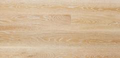 Паркетная доска Fine Art Floors Дуб Oxford White