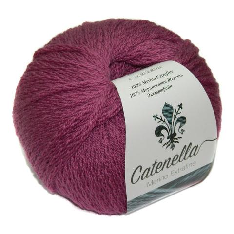 Купить Пряжа Filati Catenella Код цвета 367 | Интернет-магазин пряжи «Пряха»