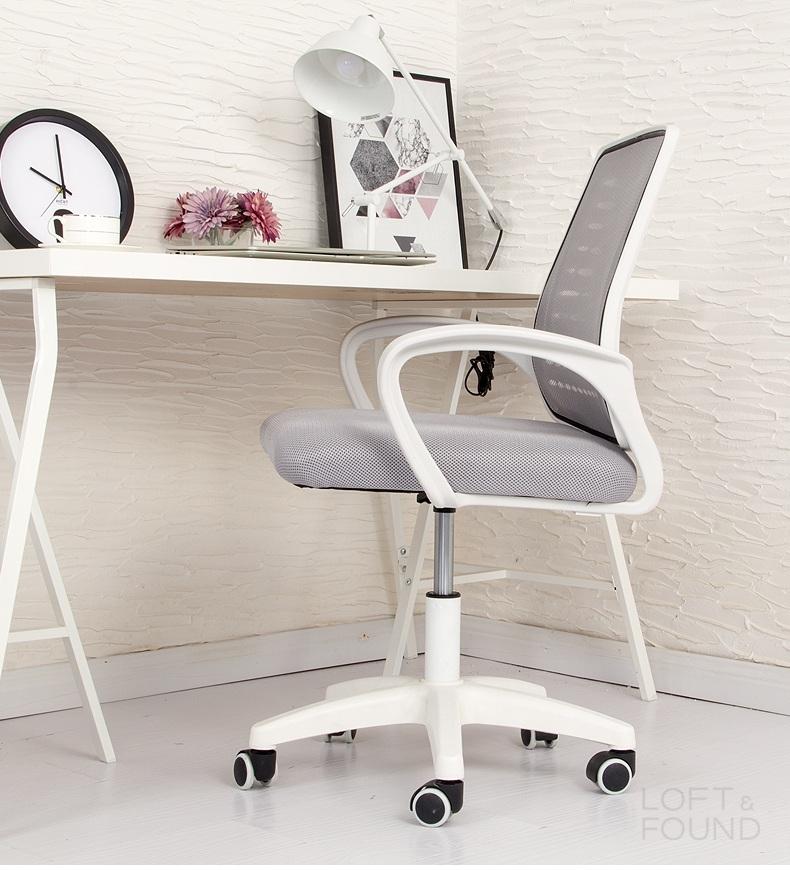 Рабочее кресло Adrian