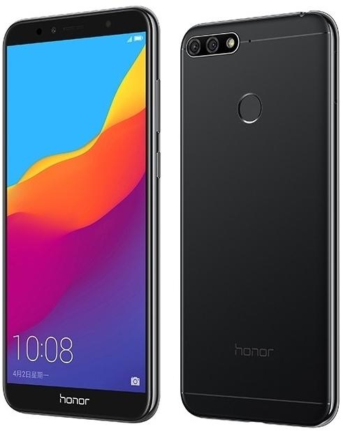 Huawei Honor 7A 32gb Black black1.jpg