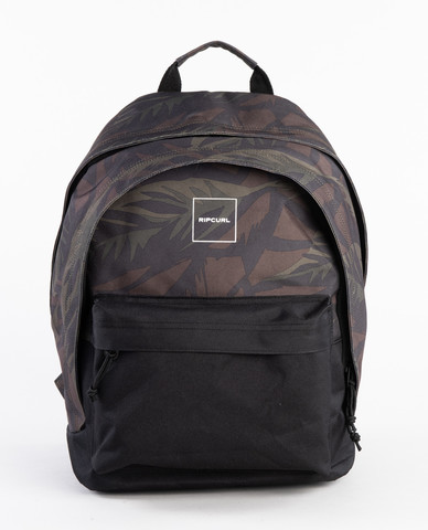Рюкзак Rip Curl DOUBLE DOME 24L 10M