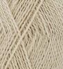 Пряжа Пехорка Овечья шерсть 166 (Суровый)