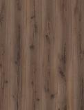 Ламинат Pergo L0305-01775 Старинный Дуб, Планка