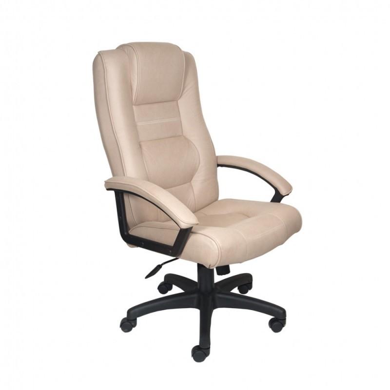 Кресло для руководителя T-9906AXSN/F