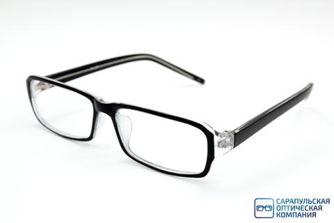 Очки для компьютера ELIFE A-190
