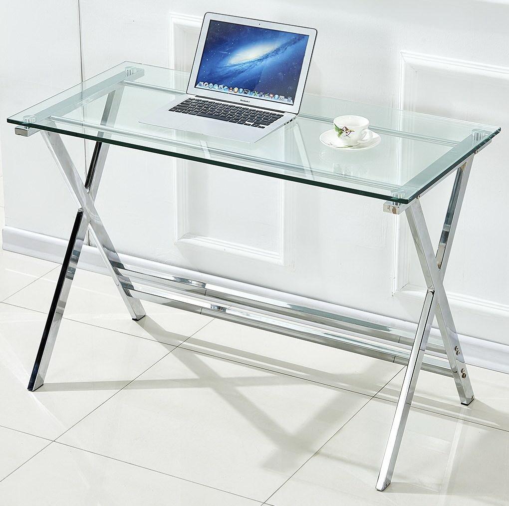 Письменный стол ESF F-651
