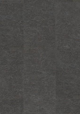 Slate black galaxy | Ламинат QUICK-STEP EXQ1551