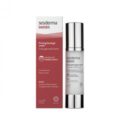 SESDERMA DAESES Firming gel cream – Крем-гель подтягивающий, 50 мл - NEW