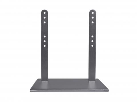 Кронштейн настольный для монитора Hikvision DS-DM5501B