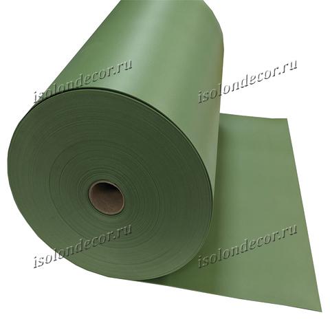Травяной зелёный