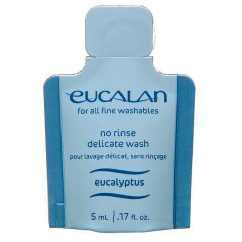 Eucalan эвкалипт 5 мл