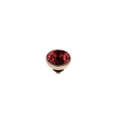 Шарм Bottone scarlet 680183 R/RG