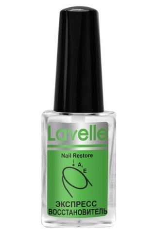 LavelleCollection (2)  Экспресс восстановитель ногтей Nail Restore 6мл