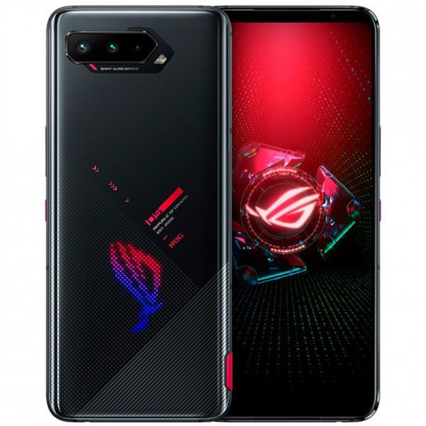 "ROG Phone 5 ASUS ROG Phone 5 ""5G"" 12/128GB Phantom Black (Черный) 1.jpeg"