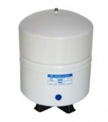 Мембранный бак для осмоса Aquapro A4 (3.2 GAL)