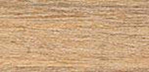Плинтус Amigo бамбук «Парма» + клипсы