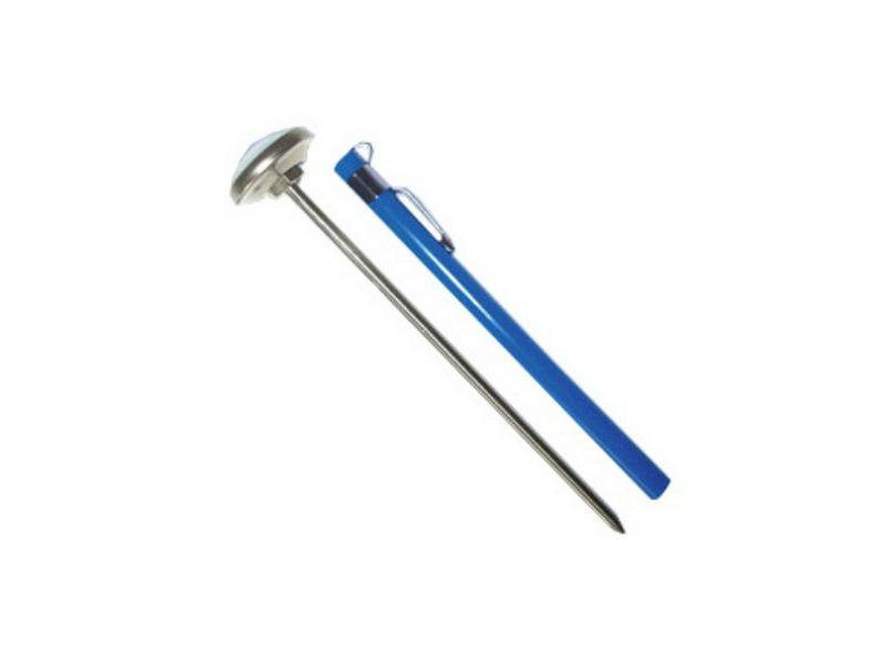 Измерение самогон Термометр биметаллический ТБИ-25 игольчатый 901_G_1419536141472.jpg