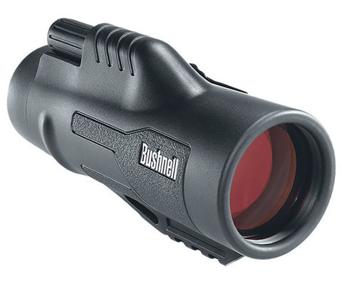 Монокуляр Bushnell Legend Ultra HD 10x42