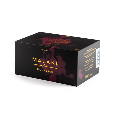 Табак Malaki Виноград 250 г