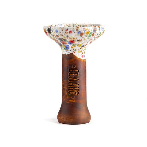 Чашка Облако Phunnel S Basic
