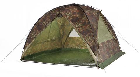Купол-шатерTengu  Mark 66T