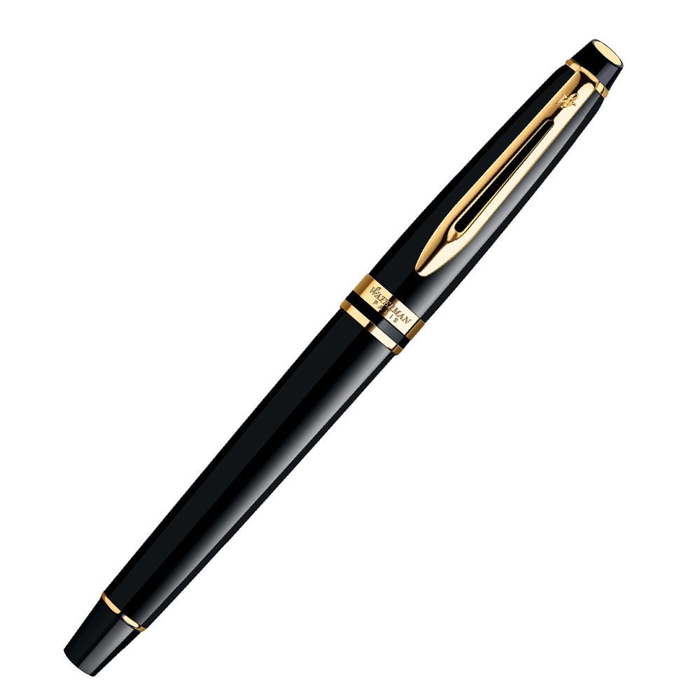 Ручка перьевая Waterman Expert F
