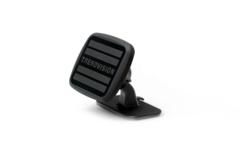 Универсальный магнитный держатель с креплением на 3М-скотче TrendVision MagStick
