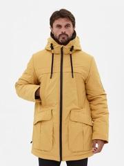 Куртка TRF 11-207 (C°): 0°- -30°