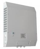 ИБП Энергетические Технологии ДПК-1/1-3-220-НМ  ( 3000 ВА / 2100 Вт ) - фотография