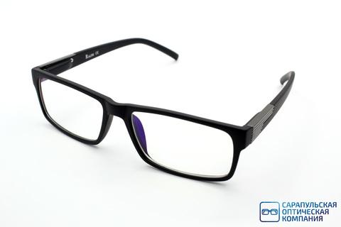 Очки для компьютера RALPH RP8087