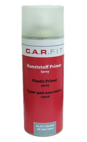 CF Грунт-спрэй для пластиков 400мл