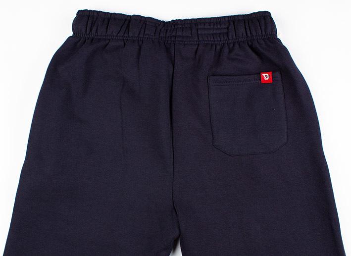 Спортивные штаны Duke Tony T14127N