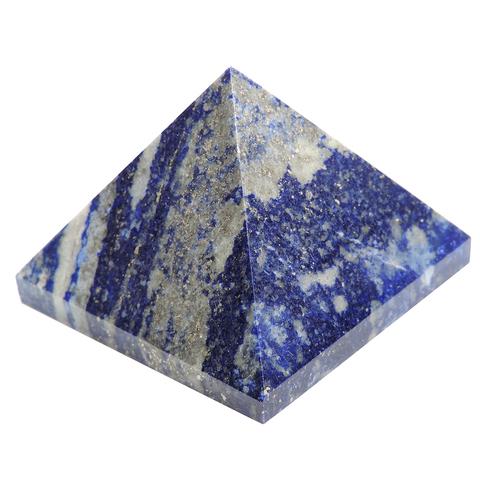 Пирамидка Лазурит