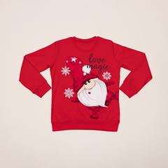 Детская женская пижама E20K-124P101