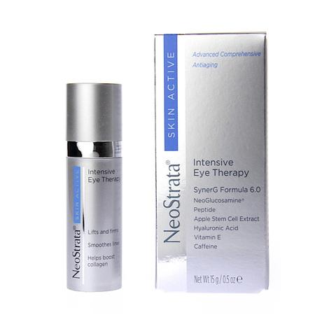NEOSTRATA | Интенсивная сыворотка для кожи вокруг глаз / Intensive Eye Therapy, (15 г)