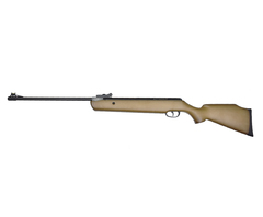 Пневматическая винтовка Crosman Vantage NP 4,5 мм (переломка, дерево)
