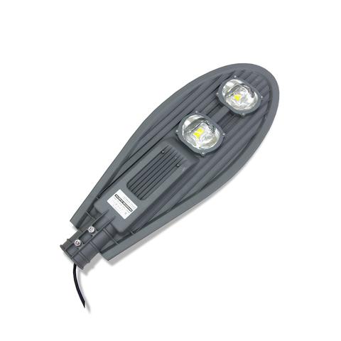 Светильник уличный светодиодный консольный Street 100W 2xCOB 6000K