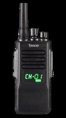 Рация RACIO R810