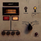 Nine Inch Nails / Add Violence (12' Vinyl EP)