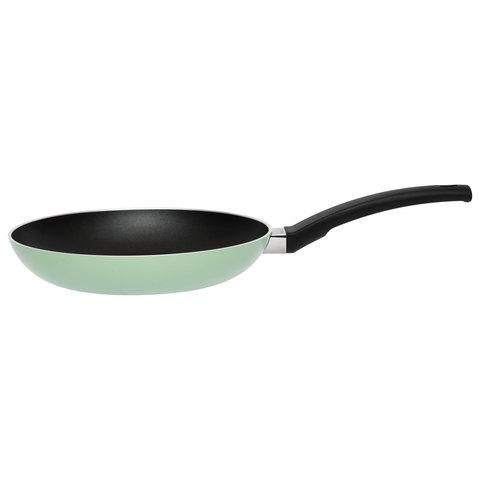 Сковорода Eclipse 24см 1,5л (светло-зеленая)