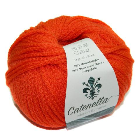 Купить Пряжа Filati Catenella Код цвета 438 | Интернет-магазин пряжи «Пряха»