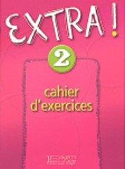 Extra 2 Cahier **