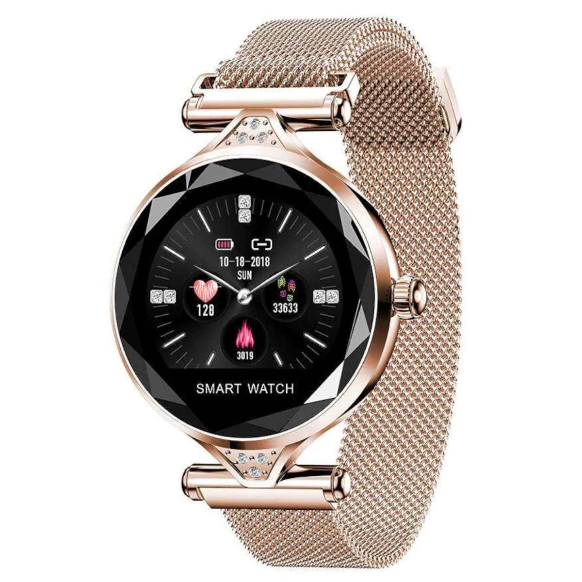 Каталог Смарт часы женские Smart Watch H1 square_WB_H1__7_.jpg