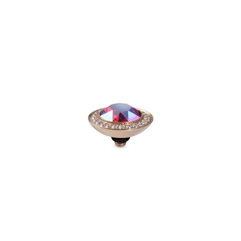 Шарм Tondo Deluxe light siam shimmer 620891 R/RG