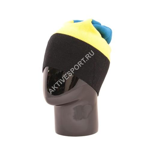 Картинка шапка-бини Eisbar 2way os 209 - 3
