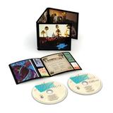 Eagles / Hotel California (40th Anniversary Edition)(2CD)