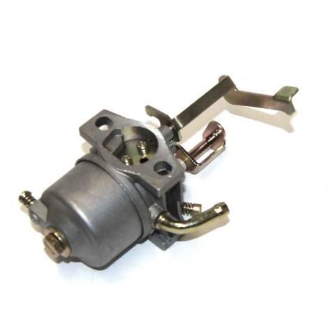 Карбюратор 154F для бензогенераторов , мотопомп, виброплит