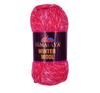Пряжа Himalaya Winter Wool  05