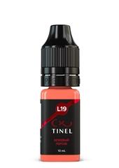 TINEL L19
