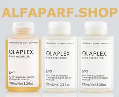 Olaplex Kit 3x100ml